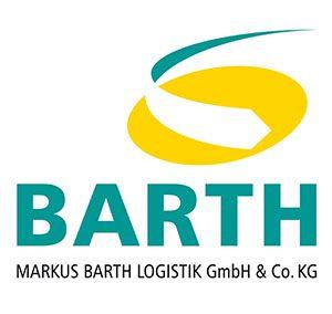 Markus Barth Logistik GmbH & Co. KG