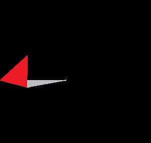 Stegmaier GmbH