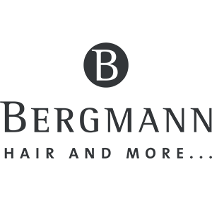 Bergmann GmbH & Co. KG