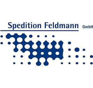 Spedition Feldmann GmbH