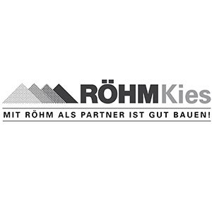 Röhm Kies GmbH & Co. KG