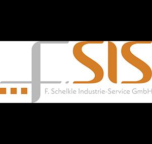Frank Schelkle Industrie-Service GmbH