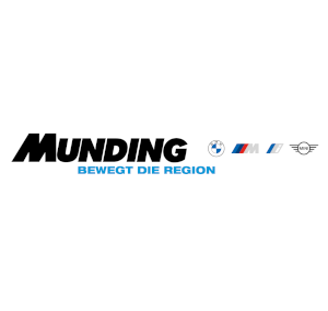 Autohaus Munding