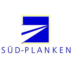 Süd-Planken Seifert & Dinkeldein GmbH & Co. KG