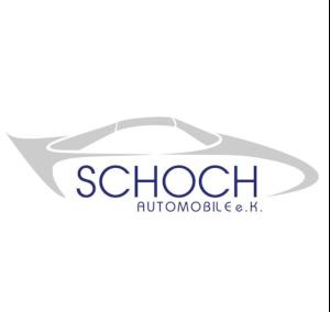 Autohaus Schoch